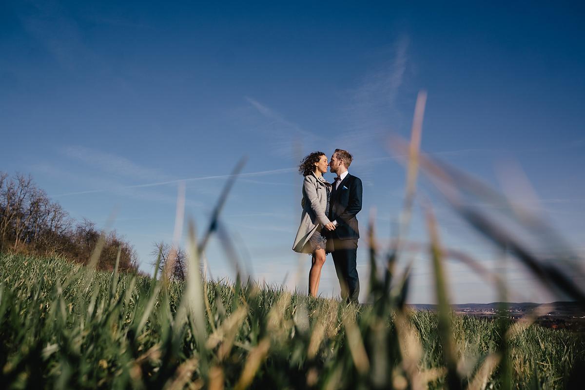 Hochzeitsfotograf Afterwedding