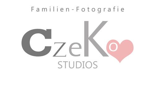 Logo Czeko Studios