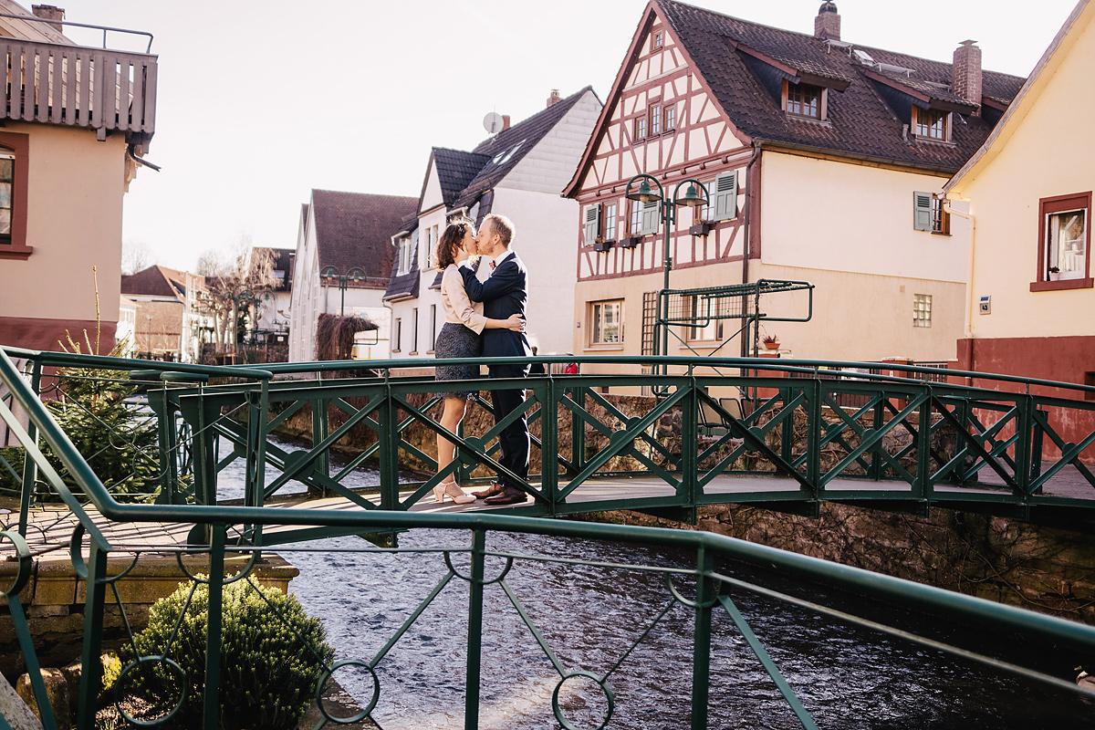 Hochzeitsfotograf Altstadt Ober-Ramstadt