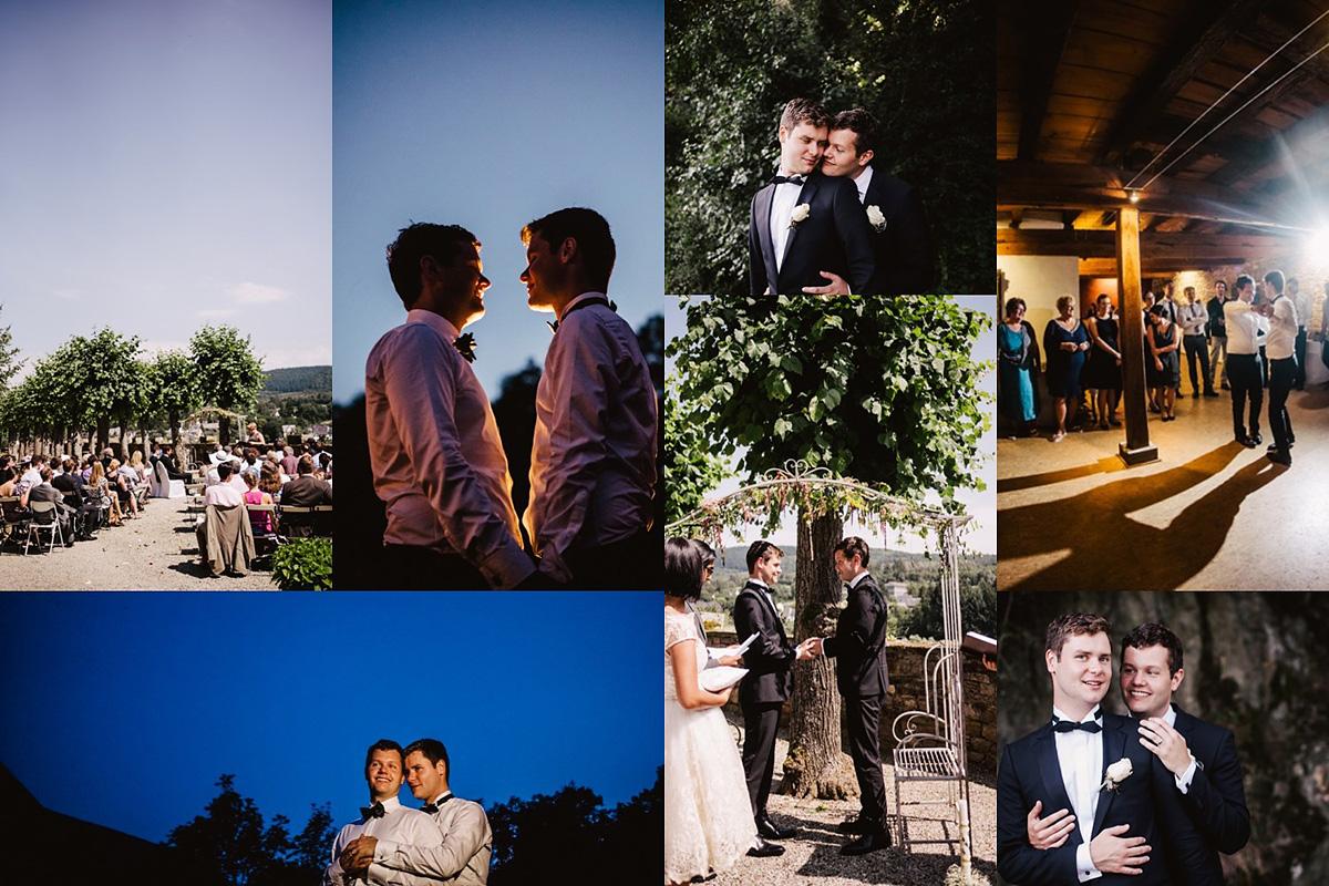hochzeitsfotograf-gay-wedding