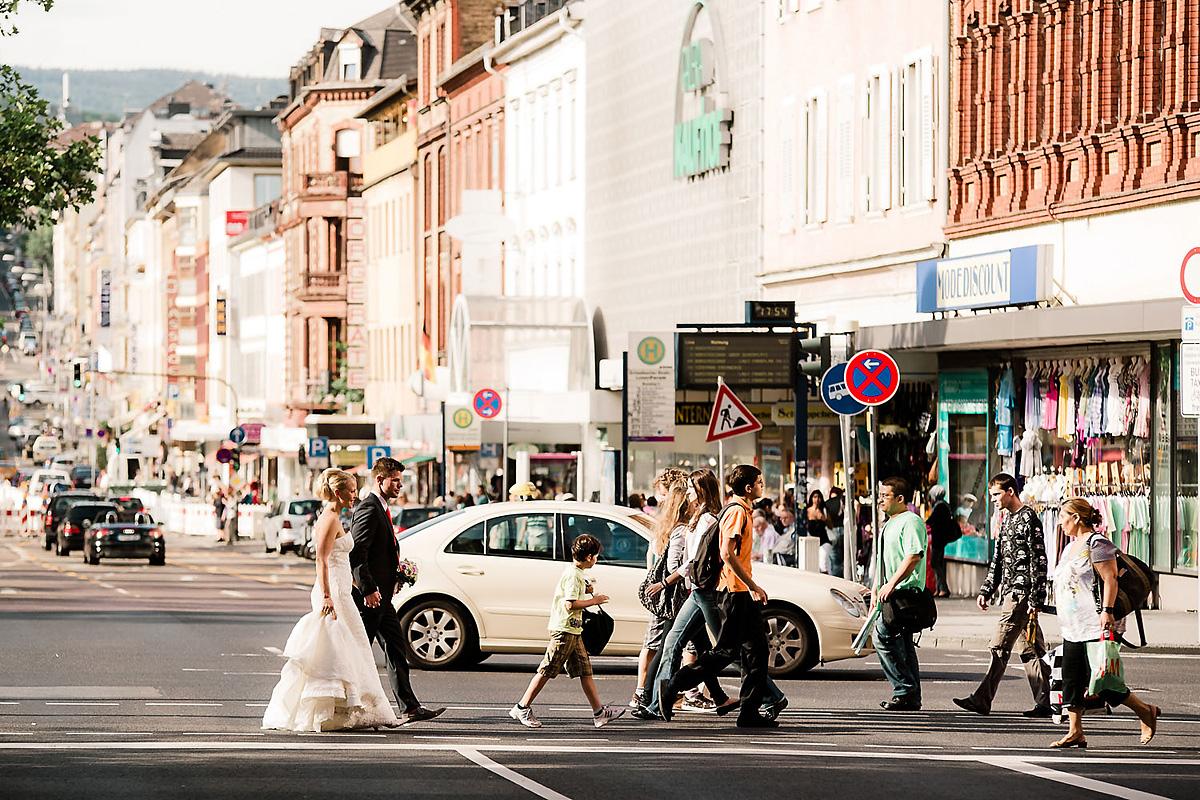 wedding-fotos-darmstadt-dieburg-odenwald