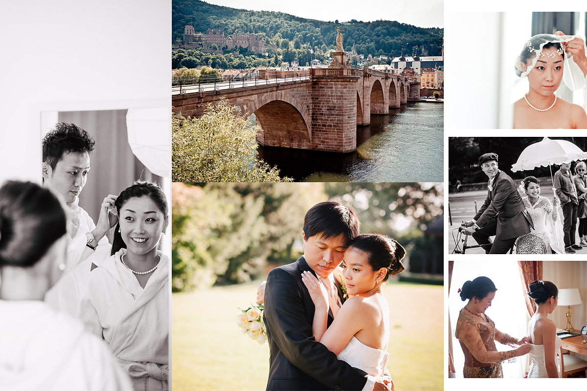 wedding-photographer-heidelberg