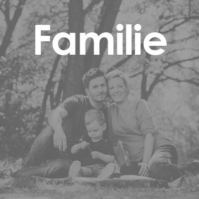 Familie fotografieren