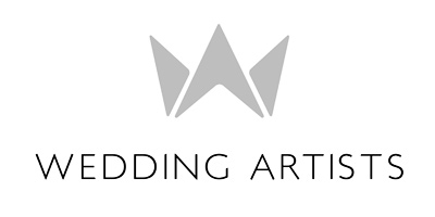 Founder of Wedding Artists