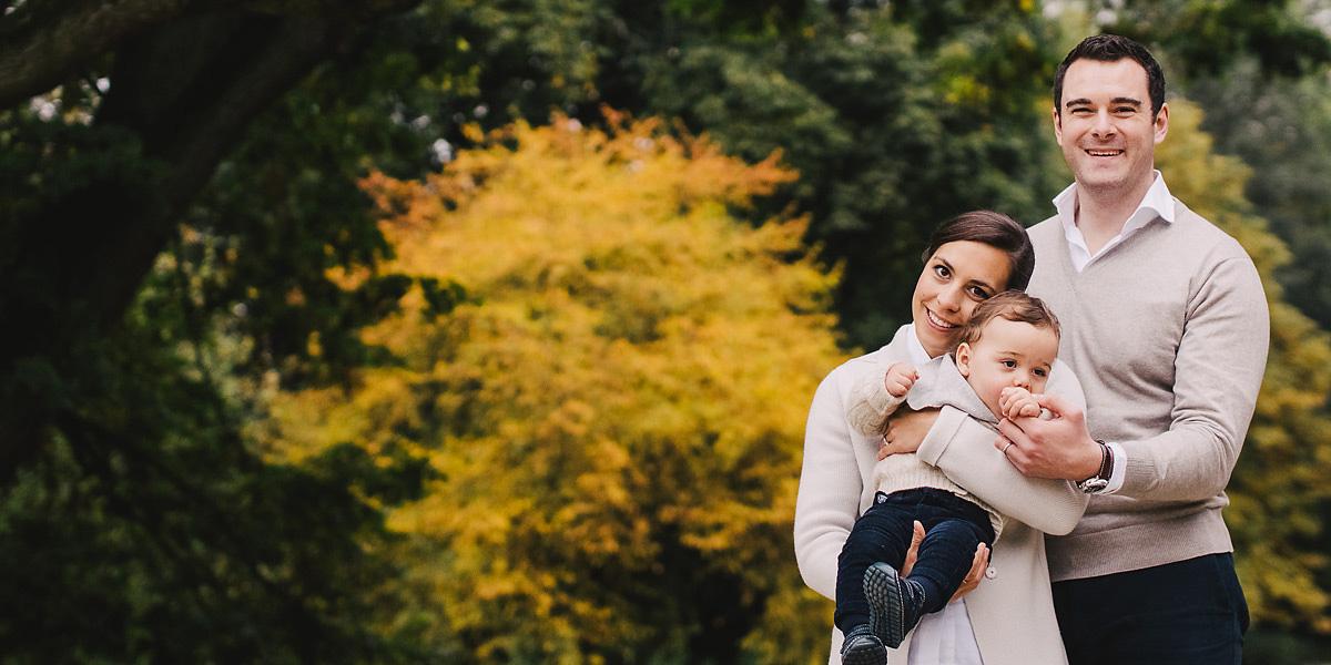Fotograf Familie Frankfurt