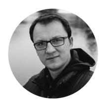 Philipp Czechowski