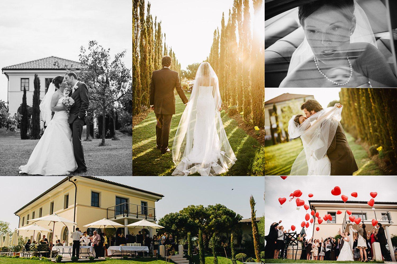 Weingut Mussler Hochzeitsfotograf Hochzeit Hochzeitslocation