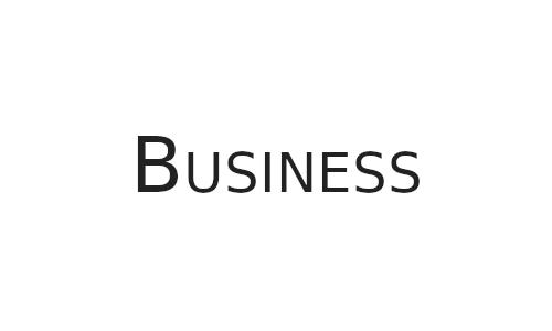 Fotograf Business Darmstadt