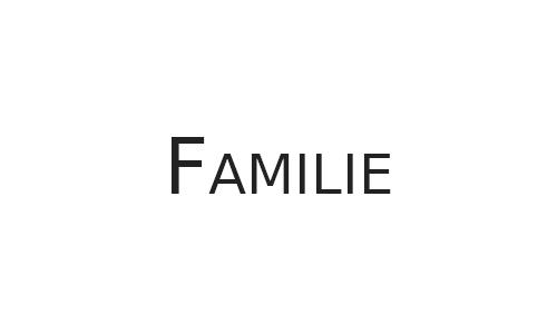 Familienfotograf Darmstadt
